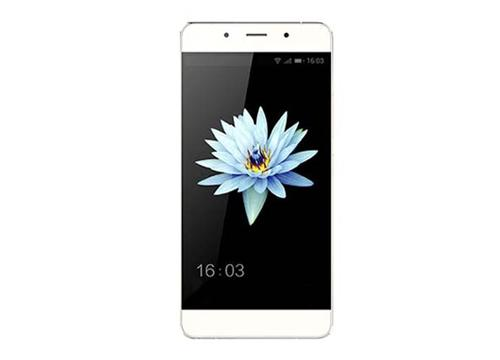 Hisense C1 Mobile Phone, Specs and Price