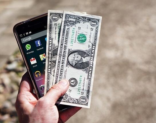 Money Lending Apps in Ghana. Get Up To GHS 1,000