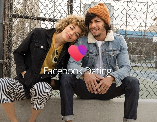 Facebook Dating Launched. Get Love Online. See How It Works.