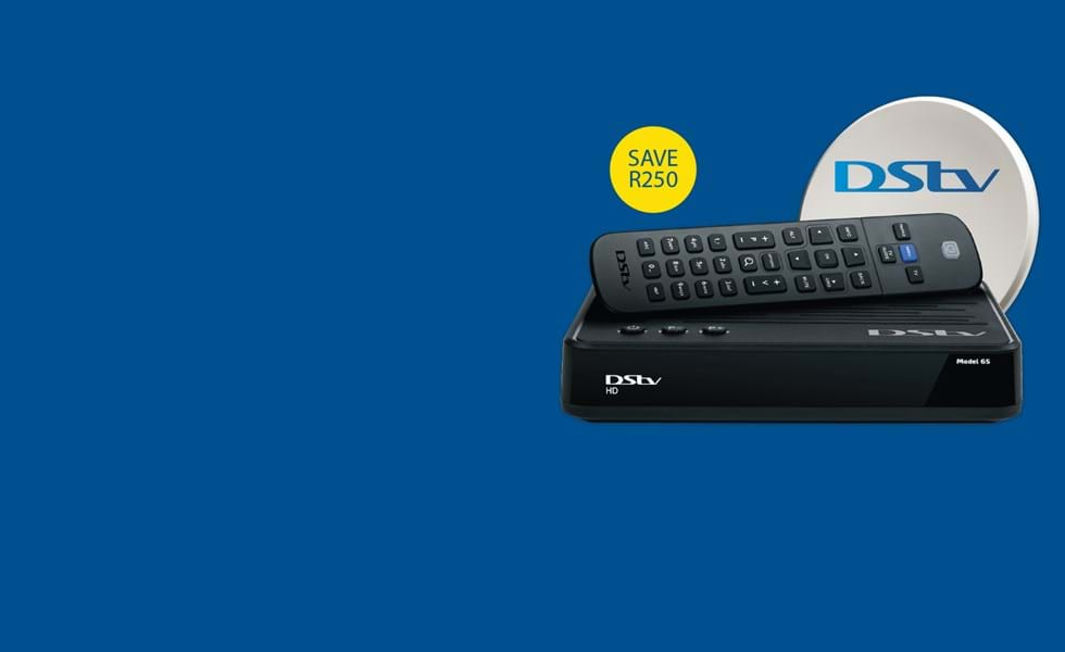 Dstv Compact Channels. Price & How to Subscribe » PC BOSS