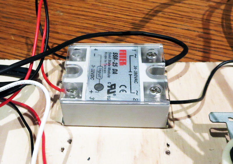 Controller Wiring Diagram On Heat Controller Wiring Diagram
