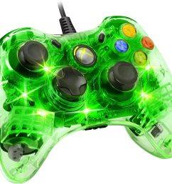 best controllers for pc gaming top 5 picks for 2017 xbox 360 wireless controller diagram xbox 360 wireless controller diagram [ 1024 x 988 Pixel ]