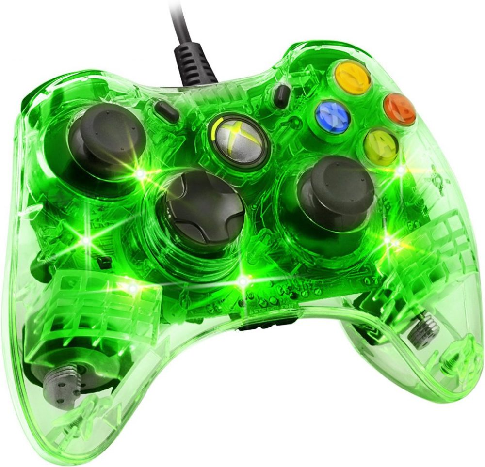 medium resolution of best controllers for pc gaming top 5 picks for 2017 xbox 360 wireless controller diagram xbox 360 wireless controller diagram