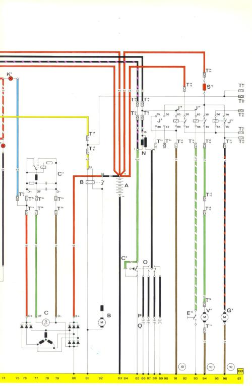 small resolution of laguna wiring diagram laguna image wiring diagram renault clio 2 wiring diagram renault auto wiring diagram