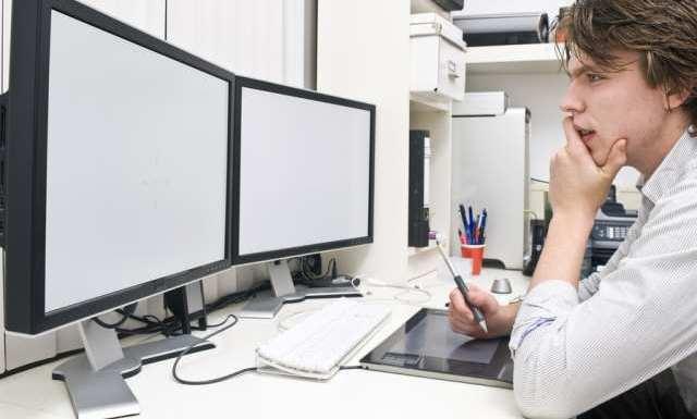 Cấu hình máy tính cho altium designer