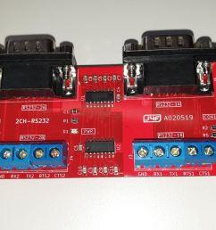add more photos schematics circuit diagrams  [ 1600 x 1200 Pixel ]