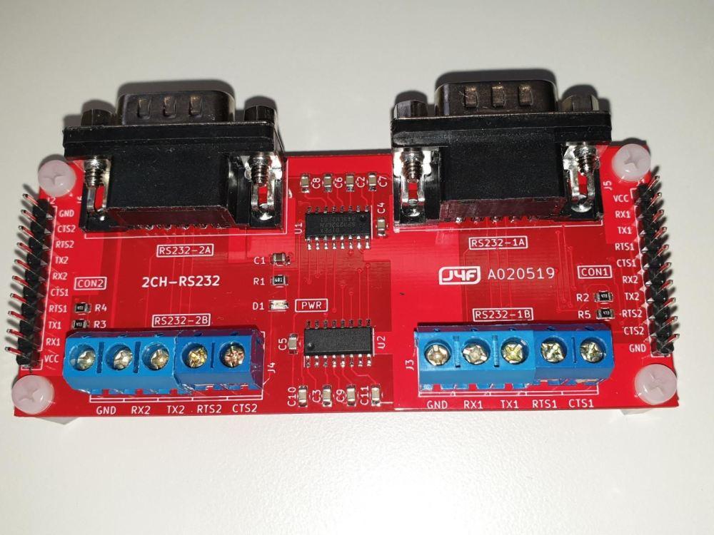 medium resolution of add more photos schematics circuit diagrams