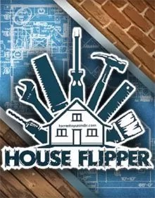 Download House Flipper Mod : download, house, flipper, Download, House, Flipper, Burnsocial