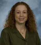 View details for Wendy Dubin, M.D.