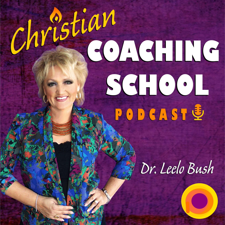 Christian Coach Training Certification PCCCA Professional Biblical Course
