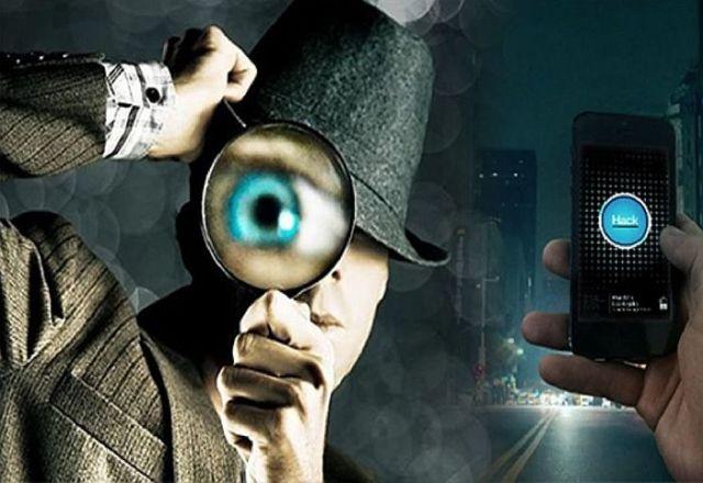 mobitel prisluškivanje