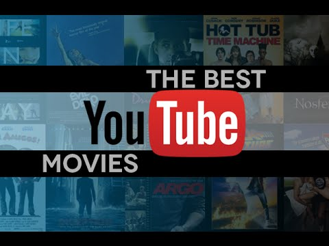 youtube movies free to watch