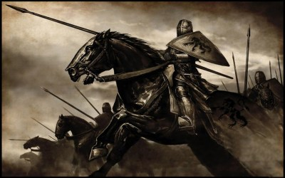 Medieval Knight Wallpaper Backgrounds Photos Images Pictures YL Computing