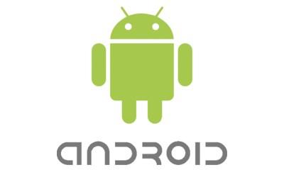 Llega Android 9 Pie… ¿qué es lo que ofrece?