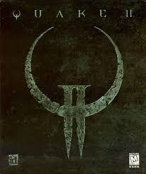 Quake 2 totalmente gratis… Y Quake 3 la semana que viene