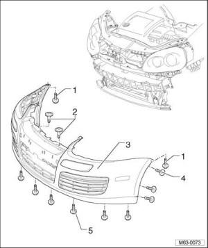 2002 Vw Jetta Parts Diagram  impremedia
