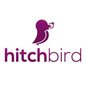 Hitchbird 1
