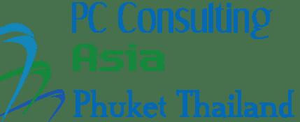 PC Consulting Asia