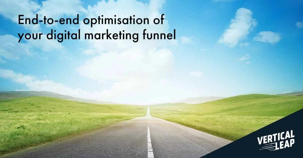 End-to-end-optimisation-marketing-funnel jpg