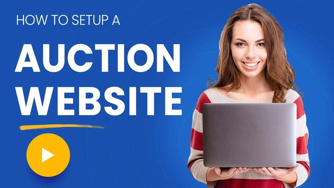 Do-it-yourself-tutorials-new-auction-websites-with jpg