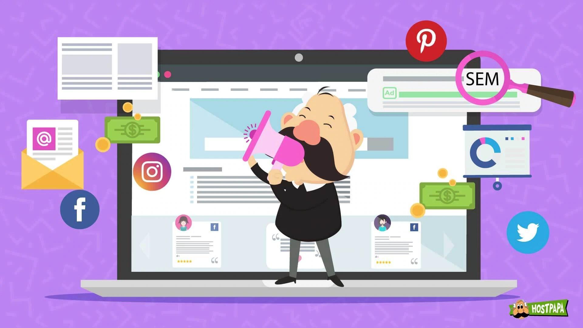 Digital-marketing jpg
