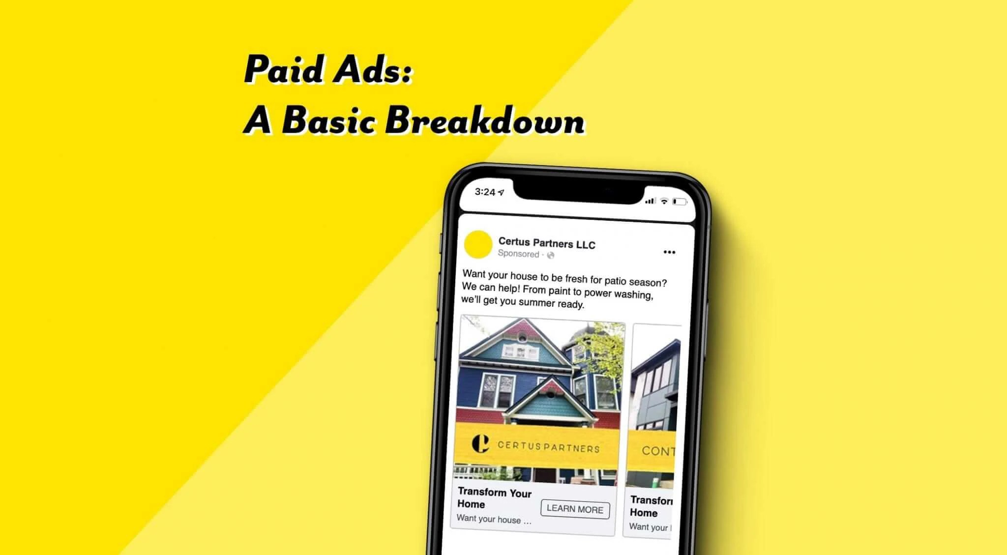 Paid-ads-blog-scaled jpg