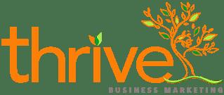 New-thrive-tbm-logo6-135px-tall-2017 png