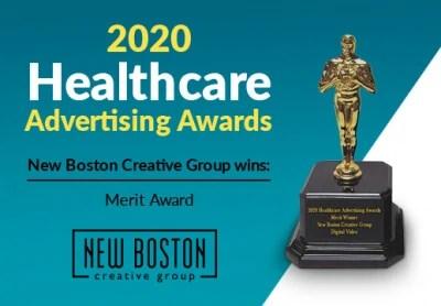 Website awards healthcare-advertising-awards jpg