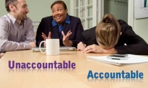 Blog-accountable-300x180 jpg