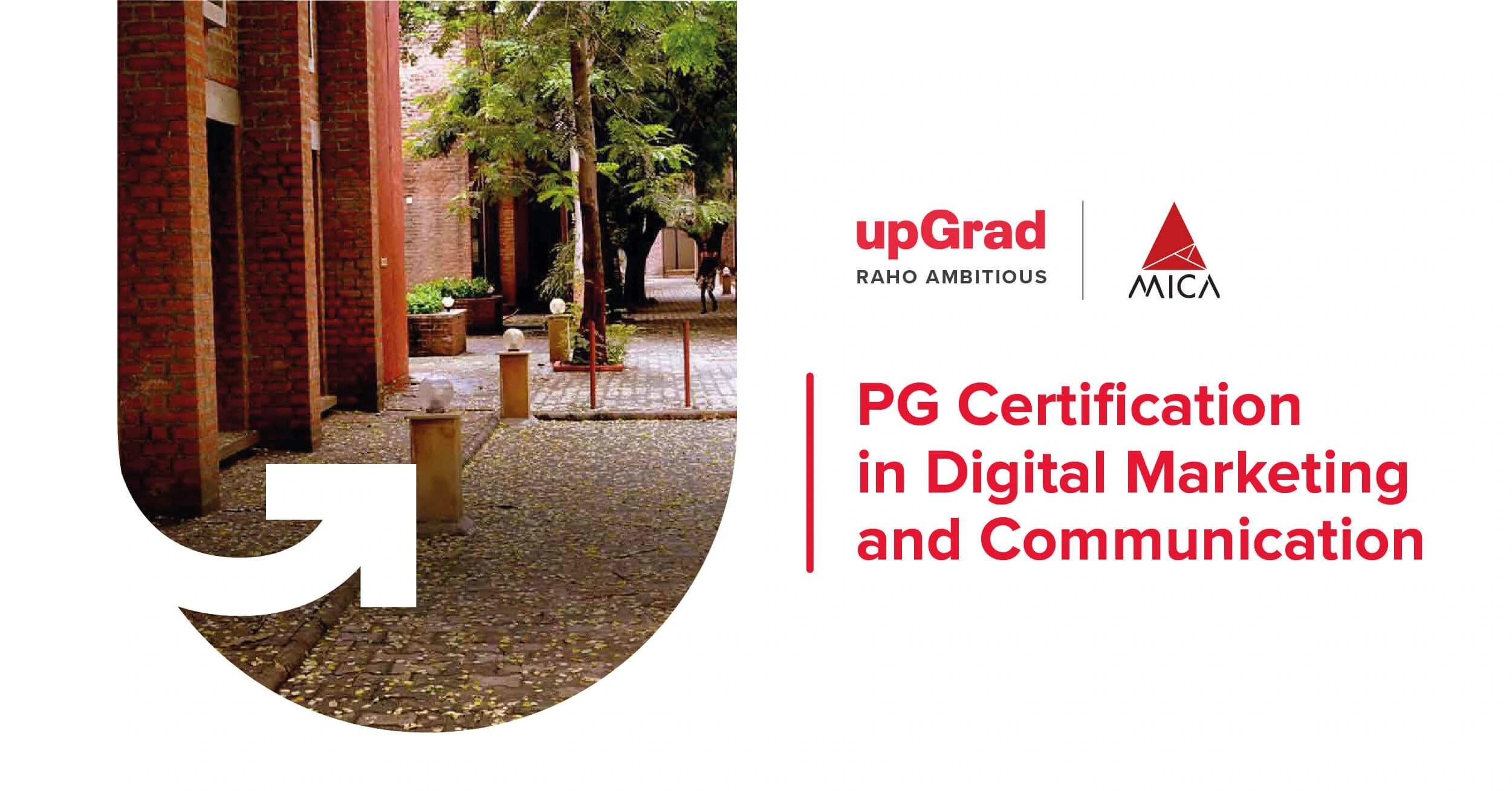 Digital-marketing-mica-og 1584099765233 png