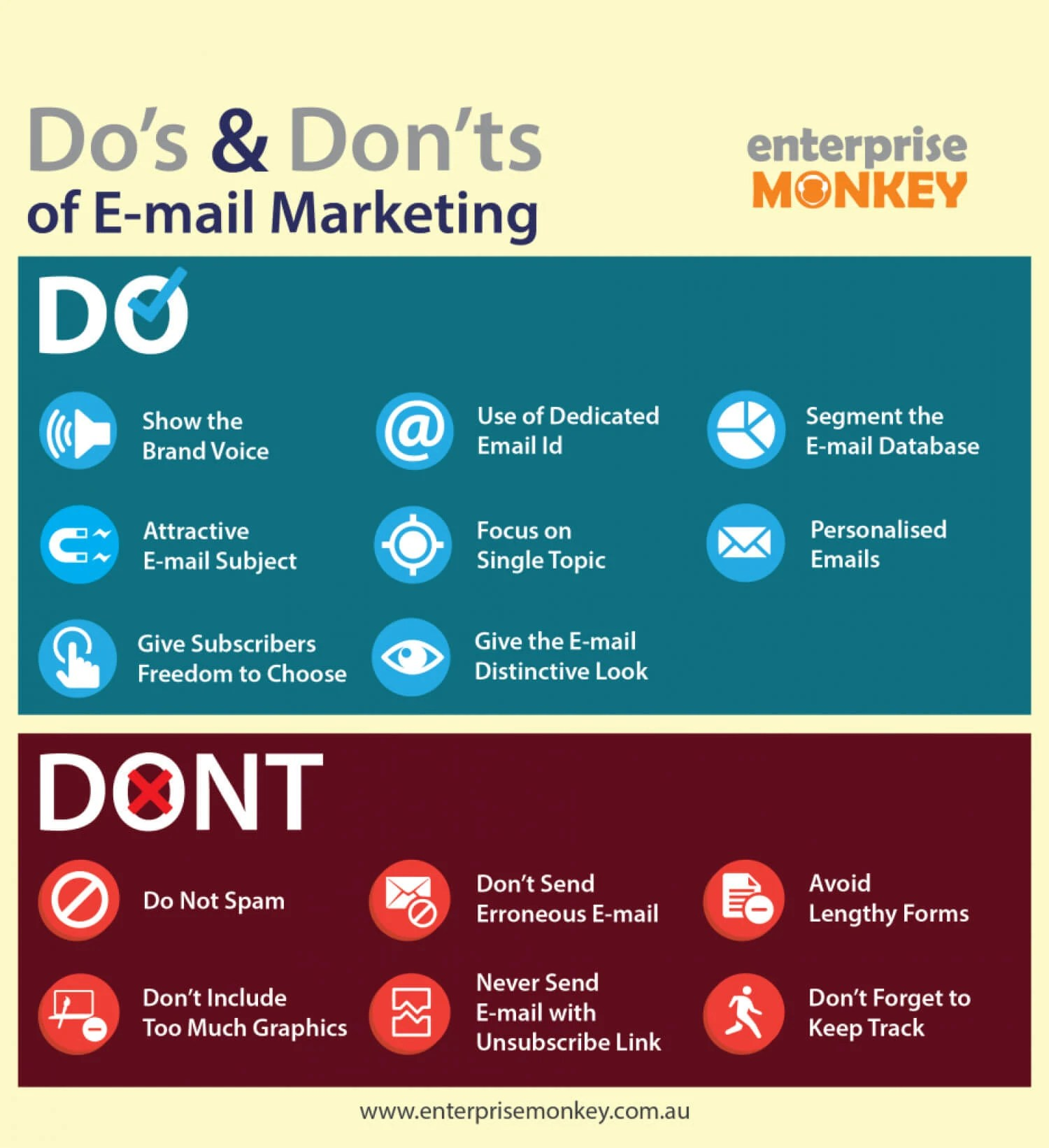 Dos-and-donts-of-email-marketing 56b48cb6739d1 w1500 jpg