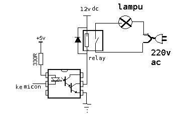 12 And 24 Volt Wiring 12 24 Volt Headlights Wiring Diagram