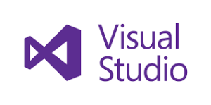 Visual Studio 2019 Crack