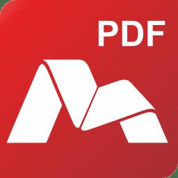 Master PDF Editor 5.7.53 Crack