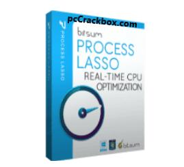 Process Lasso Crack