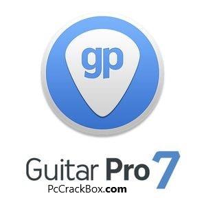 Guitar Pro Crack