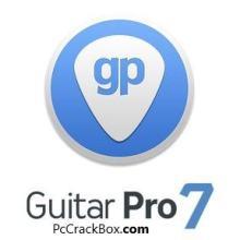 Guitar Pro Crack 2021