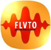 Flvto YouTube Downloader Crack 2022