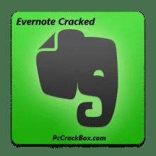 Evernote Premium Crack 2022