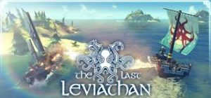 The Last Leviathan Full Pc Game Crack