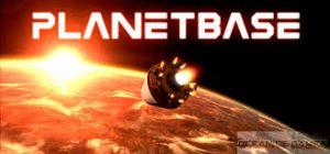 Planetbase Full Pc Game Crack