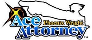 Phoenix Wright Ace Full Pc Game Crack