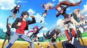 Little Busters English Edition Full Pc Game Crack