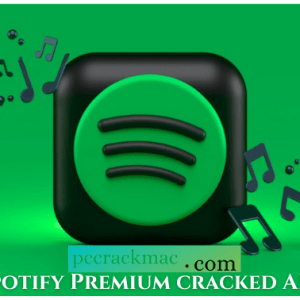 Spotify Crack Apk Free Here