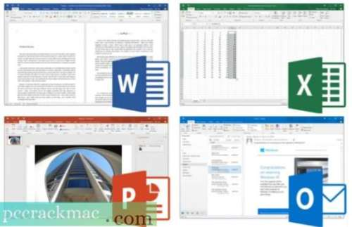 Microsoft Office 2019 Product Key With Crack