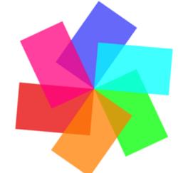 Pinnacle Studio Ultimate + Crack Free Download [2022]