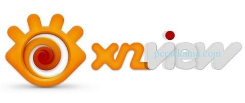 XnView 2.51.1 Crack