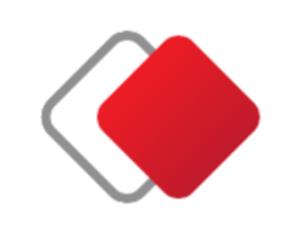 AnyDesk License Key Generator