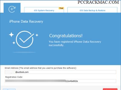 FonePaw 3.9.0 Crack