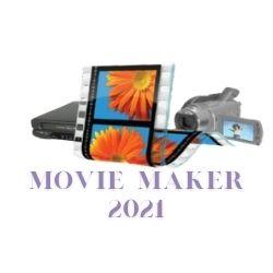 windows movie maker 9.2.0.6 crack